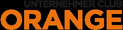 Unternehmer-Club-ORANGE-Logo--0.65.100.0-0.0.0.95