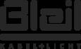 bleil-logo-black