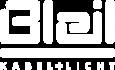 bleil-logo-white